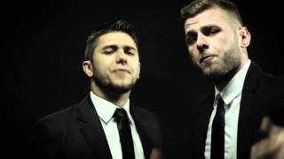 Petrow feat Tactyl - Cum trebuie sa fie! (Videoclip Oficial)