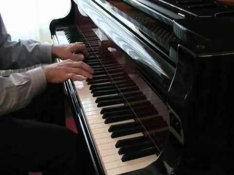 Force Mds Tender Love Piano Cover Chords Chordify