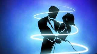 "Dimitri Shostakovich:""Waltz N.2"" (from Jazz Suite)"