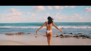 Julia Michaels - Issues (SNEISEN Remix)