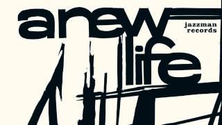 04 London Jazz IV - Death Is Near [Jazzman]