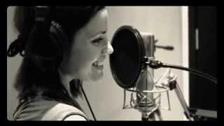 Bob Marley - Turn your lights down low cover by Natalia Doco
