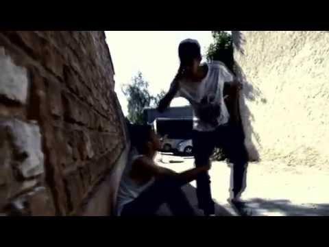Mhamed Mad - FI BLADNA EP1 - التصوار و سلفي في الجزائر  - les photo et selfie en algerie