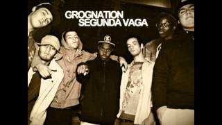11-Upgrade-GROGNation.wmv