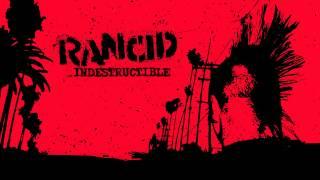 "Rancid - ""Roadblock"" (Full Album Stream)"