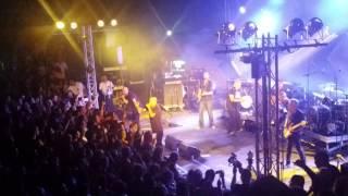 """ZEBDA//(LIVE) """"Aix-en-Provence"""""""