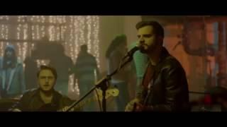 Yökş - Acelesi Yok (Official Video)