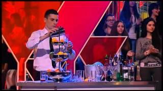 Adil - Sreco jedina - GK - (TV Grand 14.12.2015.)