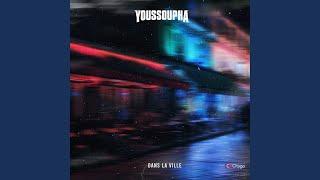 Youssoupha - Dans la ville