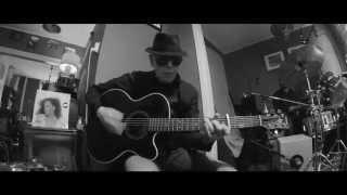 The21Grams - Danger ft Ciph Barker