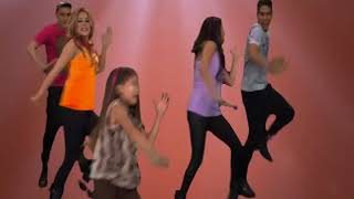 Shaira -  Baila Mi Ritmo Video Oficial