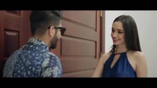 Bilal Saeed   Feat Bohemia New Song No Makeup   YouTube