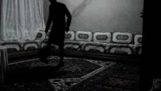 mabrouki amine part 3
