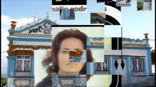 Amália Rodrigues - As meninas da Terceira