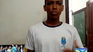 TV Kamaleão Entra nos Bastidores do Novo Filme do Brasil A procura de um Mistério o Filme Em Trans.c