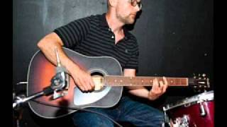 Moby - Lift Me Up  - Acoustic Version, 2005