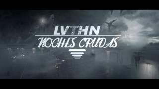Leviathan SDL - Hoy Brindo (Prod. Beatowski Beats)