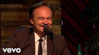 Jimmy Fortune - Elizabeth (Live)