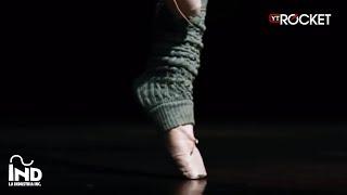 Tu Cuerpo Me Ama - Nicky Jam ft Minek (Concept Video) (Álbum Fenix)
