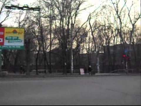 31.03.2011 Zaporizhzhya.Ukraine.wmv