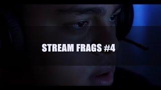 V1NNI - STREAM FRAGS #4