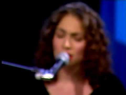 regina-spektor-blue-lips-acoustic-guilheme-pessoa