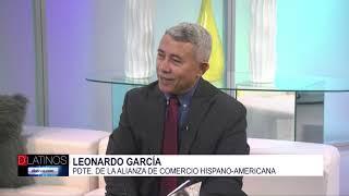 Evento gratuito en el Mes de la Herencia Hispana