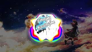 Imagine Dragons - Thunder (D33pS3a Remix)