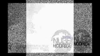 MotaFonkas feat  Camila Valenzuela  -Dejarte atrás