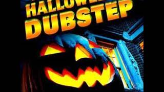 The Ledge93   This is Halloween DUBSTEP