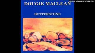 Dougie Maclean - Farewell to Whiskey