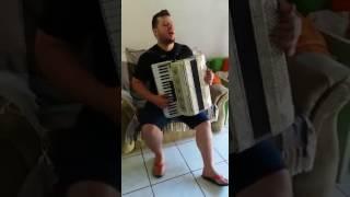 Lembranças- Porca veia  cover Rafa Modanese