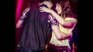 Ruslan & Marina KIZOMBA Dance Studio SanPaulo