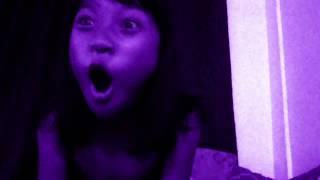 """""""Shakira ft Freshlyground - Waka Waka (This time for Africa)"""" Fan Video"""