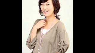Jang Yoon Jung (장윤정) - 아라리