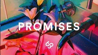"Mellow R&B Type Beat ""Promises"" K Hip-Hop/R&B Beat Instrumental 2017"