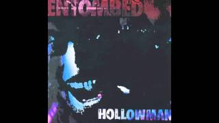 Entombed - Wolverine Blues (Full Dynamic Range Edition)