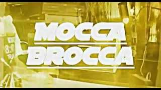 G-Esc feat. RC - Mocca (Official Video)