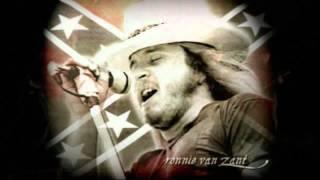 The Crossroads - Gimme Three Steps (Lynyrd Skynyrd Cover)