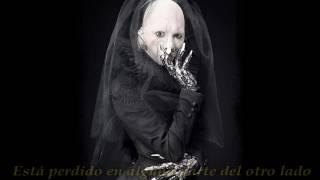 Sopor Aeternus - The Widow's Dream - Subtitulos español