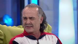 Al Pazar - 9 Mars 2019 - Pjesa 1 - Show Humor - Vizion Plus