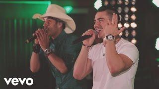 Pedro Paulo & Alex - Tá Calor, Tá Calor (Sony Music Live)