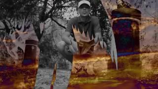 Max87 - Rebelião do Tempo (Prod. G'beats)