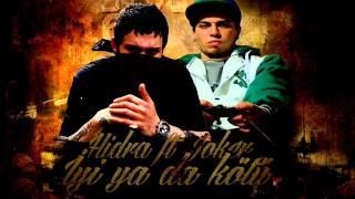 Hidra & Joker - İyi ya da Kötü ( Hedefte 2013 )