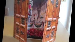 Ave Maria/Andrea Bocelli