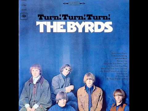 the-byrds-the-times-they-are-a-changin-remastered-thinglostinfire