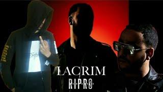 Lacrim Feat Damso Noche {Son Officiel}