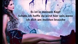 The Chainsmokers ft. Daya - Don't let me down (deutsche Übersetzung)