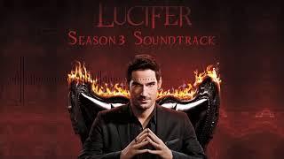 Lucifer Soundtrack S03E23 Hellfire by Barns Courtney