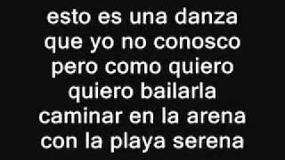 Danza Kuduro [Remix] [Letra] Don Omar Ft. Daddy Yankee & Arcangel 2011